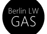 Berlin LW Gas